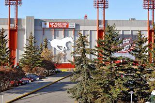 Photo 7: 313 3111 34 Avenue NW in Calgary: Varsity Apartment for sale : MLS®# C4237102