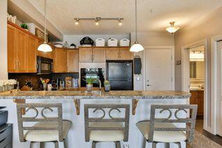 Photo 13: 313 3111 34 Avenue NW in Calgary: Varsity Apartment for sale : MLS®# C4237102