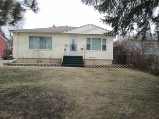 Photo 1: 11227 132 Street in Edmonton: Zone 07 House for sale : MLS®# E4150831