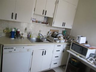 Photo 3: 11227 132 Street in Edmonton: Zone 07 House for sale : MLS®# E4150831
