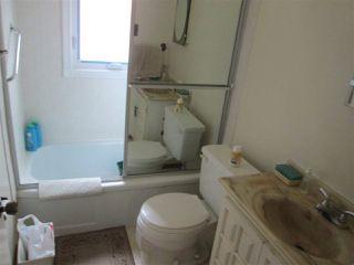 Photo 5: 11227 132 Street in Edmonton: Zone 07 House for sale : MLS®# E4150831