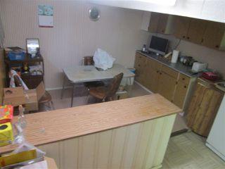 Photo 9: 11227 132 Street in Edmonton: Zone 07 House for sale : MLS®# E4150831