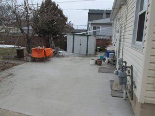 Photo 15: 11227 132 Street in Edmonton: Zone 07 House for sale : MLS®# E4150831