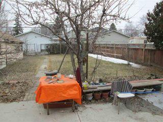 Photo 16: 11227 132 Street in Edmonton: Zone 07 House for sale : MLS®# E4150831