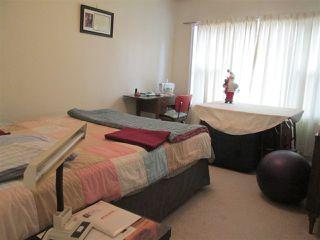 Photo 6: 11227 132 Street in Edmonton: Zone 07 House for sale : MLS®# E4150831