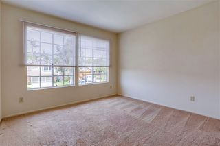 Photo 18: LA COSTA House for sale : 3 bedrooms : 7410 Brava St in Carlsbad