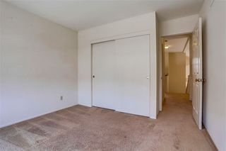 Photo 19: LA COSTA House for sale : 3 bedrooms : 7410 Brava St in Carlsbad