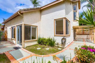 Photo 21: LA COSTA House for sale : 3 bedrooms : 7410 Brava St in Carlsbad