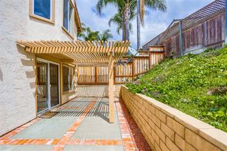 Photo 22: LA COSTA House for sale : 3 bedrooms : 7410 Brava St in Carlsbad