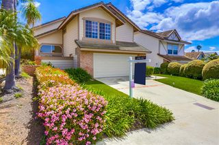 Photo 24: LA COSTA House for sale : 3 bedrooms : 7410 Brava St in Carlsbad