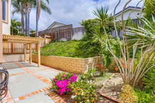 Photo 23: LA COSTA House for sale : 3 bedrooms : 7410 Brava St in Carlsbad