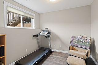 Photo 21: 4930 58 Avenue: Cold Lake House for sale : MLS®# E4152073