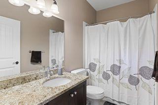 Photo 10: 4930 58 Avenue: Cold Lake House for sale : MLS®# E4152073
