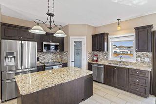 Photo 6: 4930 58 Avenue: Cold Lake House for sale : MLS®# E4152073