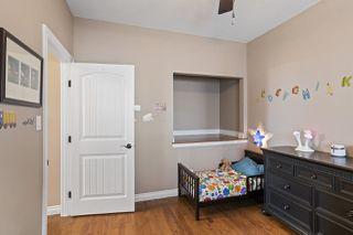 Photo 12: 4930 58 Avenue: Cold Lake House for sale : MLS®# E4152073