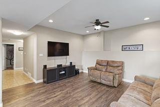 Photo 15: 4930 58 Avenue: Cold Lake House for sale : MLS®# E4152073
