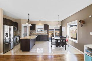 Photo 5: 4930 58 Avenue: Cold Lake House for sale : MLS®# E4152073