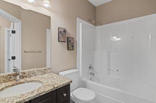 Photo 14: 4930 58 Avenue: Cold Lake House for sale : MLS®# E4152073