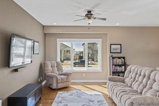 Photo 3: 4930 58 Avenue: Cold Lake House for sale : MLS®# E4152073