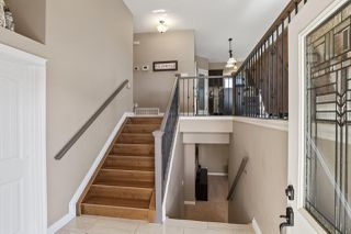 Photo 2: 4930 58 Avenue: Cold Lake House for sale : MLS®# E4152073