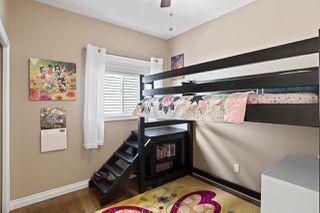 Photo 13: 4930 58 Avenue: Cold Lake House for sale : MLS®# E4152073