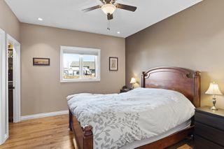 Photo 7: 4930 58 Avenue: Cold Lake House for sale : MLS®# E4152073