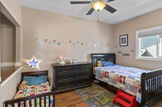 Photo 11: 4930 58 Avenue: Cold Lake House for sale : MLS®# E4152073