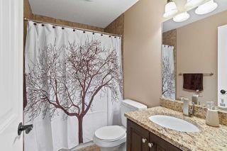 Photo 19: 4930 58 Avenue: Cold Lake House for sale : MLS®# E4152073