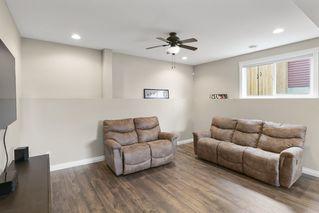 Photo 16: 4930 58 Avenue: Cold Lake House for sale : MLS®# E4152073