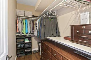 Photo 9: 4930 58 Avenue: Cold Lake House for sale : MLS®# E4152073