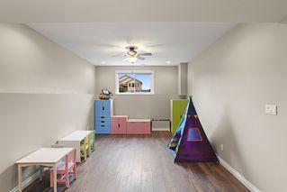 Photo 18: 4930 58 Avenue: Cold Lake House for sale : MLS®# E4152073