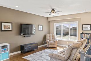 Photo 4: 4930 58 Avenue: Cold Lake House for sale : MLS®# E4152073