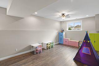 Photo 17: 4930 58 Avenue: Cold Lake House for sale : MLS®# E4152073