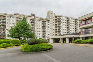 """Main Photo: 415 31955 OLD YALE Road in Abbotsford: Abbotsford West Condo for sale in """"Evergreen Village"""" : MLS®# R2359016"""