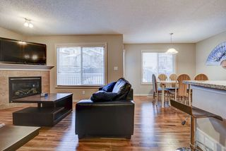 Photo 2: 4824 213 Street in Edmonton: Zone 58 House Half Duplex for sale : MLS®# E4152398