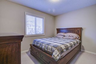 Photo 19: 4824 213 Street in Edmonton: Zone 58 House Half Duplex for sale : MLS®# E4152398