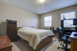 Photo 21: 4824 213 Street in Edmonton: Zone 58 House Half Duplex for sale : MLS®# E4152398