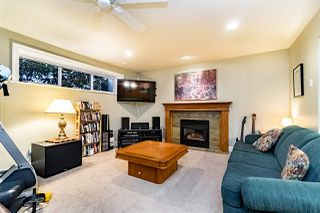 Photo 16: 427 ASHLEY Street in Coquitlam: Coquitlam West House for sale : MLS®# R2360203