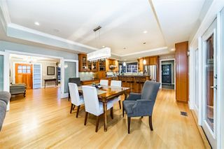 Photo 7: 427 ASHLEY Street in Coquitlam: Coquitlam West House for sale : MLS®# R2360203