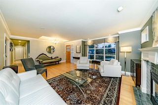 Photo 3: 427 ASHLEY Street in Coquitlam: Coquitlam West House for sale : MLS®# R2360203