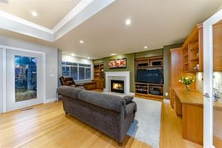 Photo 8: 427 ASHLEY Street in Coquitlam: Coquitlam West House for sale : MLS®# R2360203