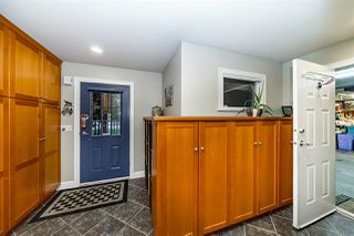 Photo 11: 427 ASHLEY Street in Coquitlam: Coquitlam West House for sale : MLS®# R2360203