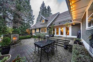 Photo 19: 427 ASHLEY Street in Coquitlam: Coquitlam West House for sale : MLS®# R2360203