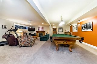 Photo 15: 427 ASHLEY Street in Coquitlam: Coquitlam West House for sale : MLS®# R2360203