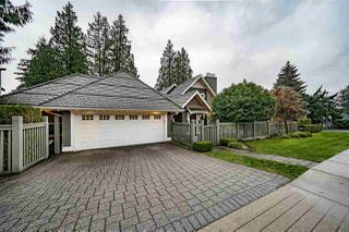 Photo 17: 427 ASHLEY Street in Coquitlam: Coquitlam West House for sale : MLS®# R2360203