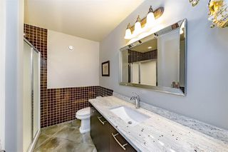 Photo 12: 427 ASHLEY Street in Coquitlam: Coquitlam West House for sale : MLS®# R2360203