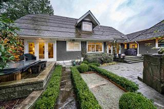 Photo 20: 427 ASHLEY Street in Coquitlam: Coquitlam West House for sale : MLS®# R2360203