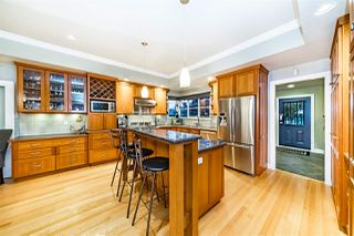 Photo 4: 427 ASHLEY Street in Coquitlam: Coquitlam West House for sale : MLS®# R2360203