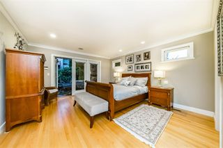 Photo 10: 427 ASHLEY Street in Coquitlam: Coquitlam West House for sale : MLS®# R2360203
