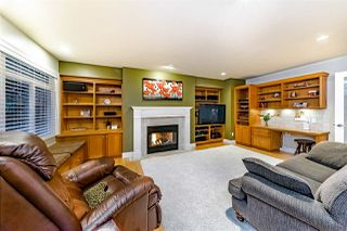 Photo 9: 427 ASHLEY Street in Coquitlam: Coquitlam West House for sale : MLS®# R2360203